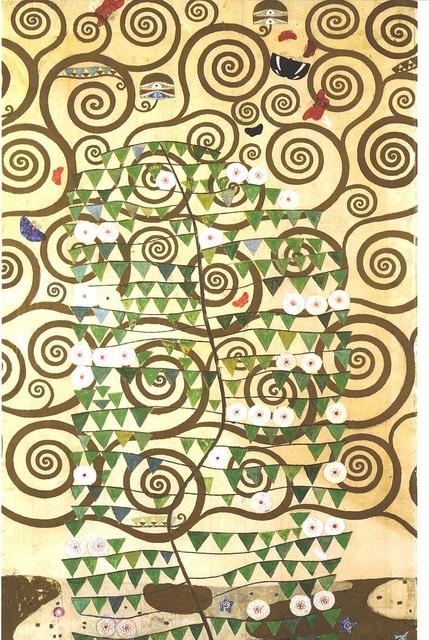 Gustav-Klimt-tree-of-life.jpg