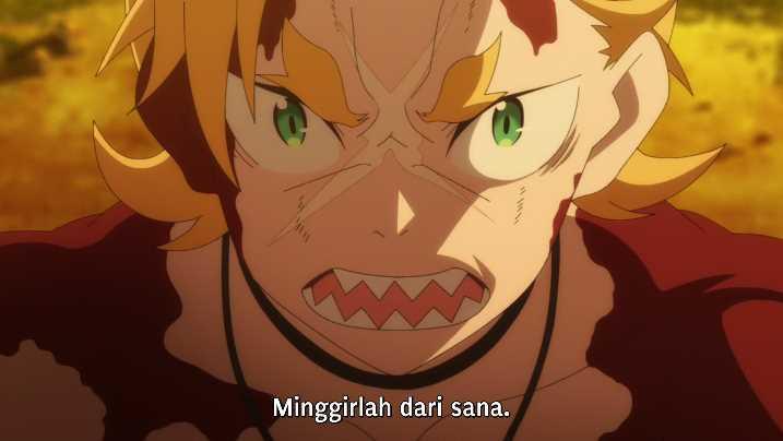 Re Zero Season 2 Episode 16 Subtitle Indonesia