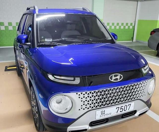 2021 - [Hyundai] Casper - Page 3 A6-D2-BD5-B-4566-4-B71-805-B-D6-BCDA37-AE19