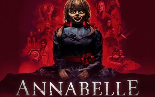 annabelle-3-online