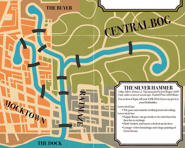 Canal-Map.png