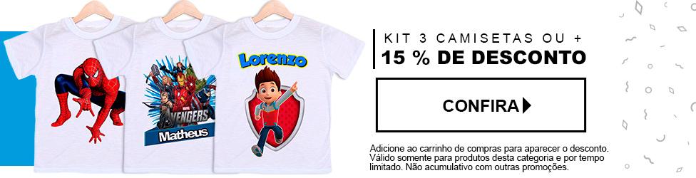 kit-3-camisetas-infantis-ou-mais-15-de-desconto-emp-rio-Camiseteria-02