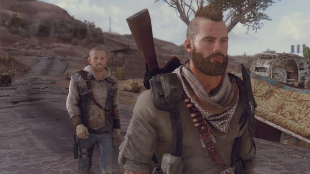 Fallout Screenshots XIV - Page 6 20191015111949-1