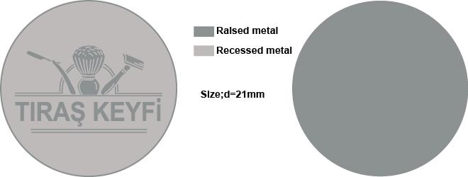 [Resim: metal-badge-v02.png]