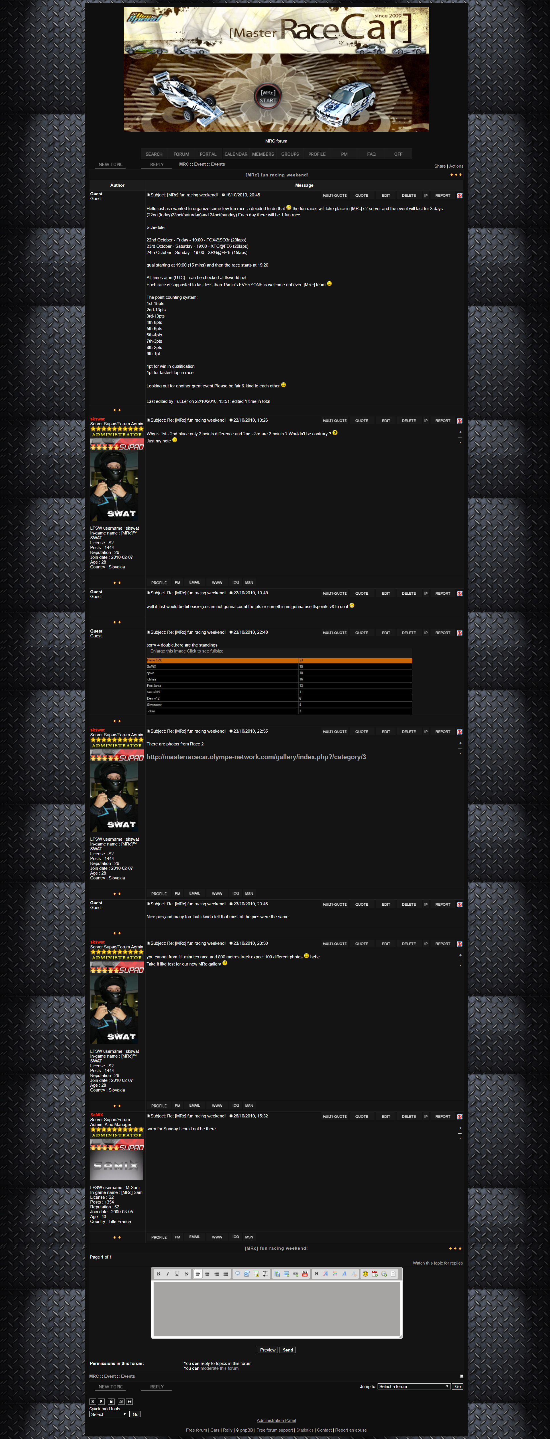 [Image: screencapture-masterracecar-forumactif-t...-51-19.jpg]