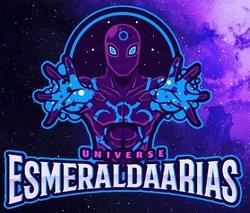 EsmeraldaaRias