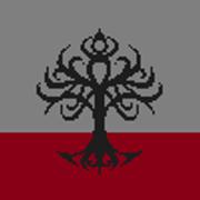 Flag Thran