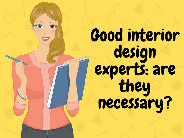 Good-interior-design-experts-are-they-necessary