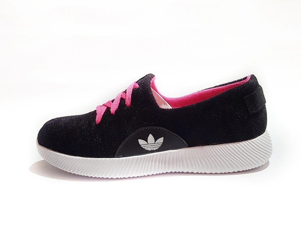 slip on sneakers pria