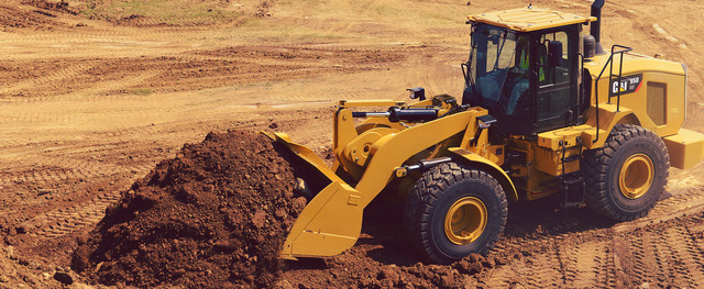 Important Things Before Buying Heavy Equipment Spare Parts