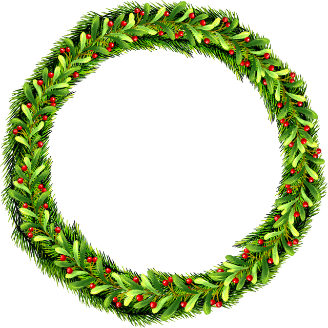 Wreath-01.png