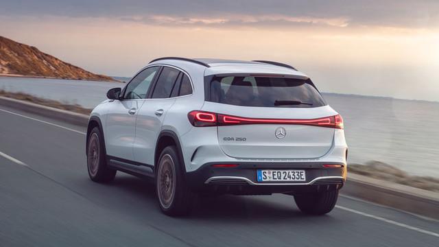 Mercedes-EQA-250-Edition-1-big-Mobile-Wide-Gallery2x-e1012869-1758678