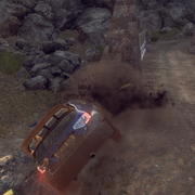dirtrally2-2021-01-13-22-09-41-05