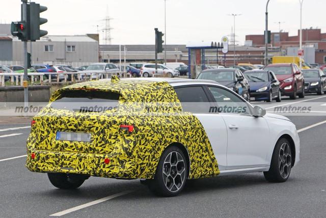 Re: 2021 - [Opel] Astra L [OV51/52] - Page 24 EBD019-AD-9069-4-D9-E-A072-9730609-E9820