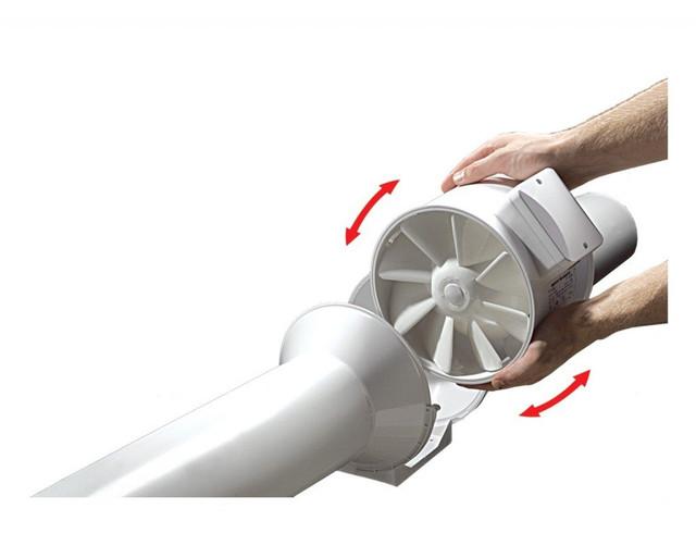 ustanovka-kanalnogo-ventilyatora