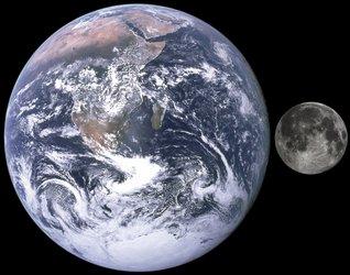 Earthmoon.jpg