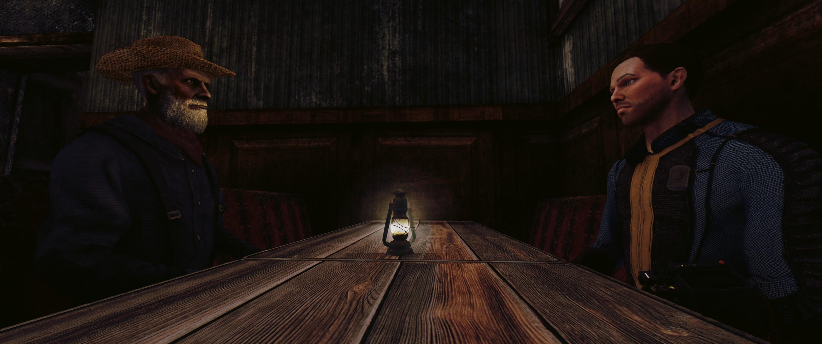 Fallout Screenshots XIII - Page 42 22380-screenshots-20190603191914-1
