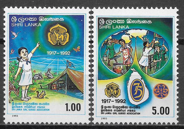 Pfadfinder-Ceylon-1025