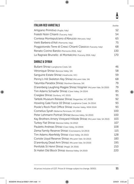 6058-SHA-Wine-List-B0921-AW1-page-011