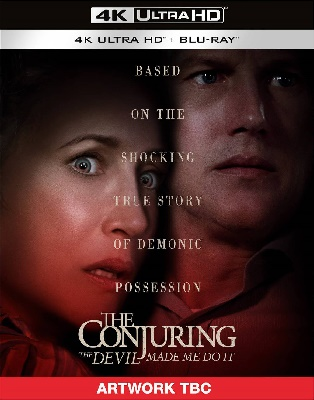 The Conjuring 3 - Per Ordine Del Diavolo (2021) FullHD 1080p WEBrip HDR10 HEVC AC3 ITA/ENG