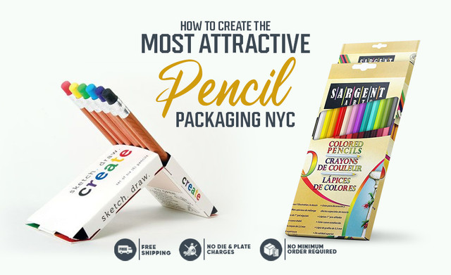 How-to-Create-the-Most-Attractive-Pencil-Packaging-NYC