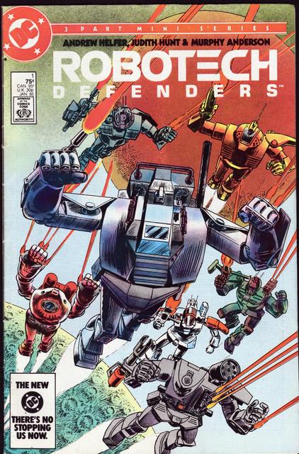 Robotech-Defenders-01-000