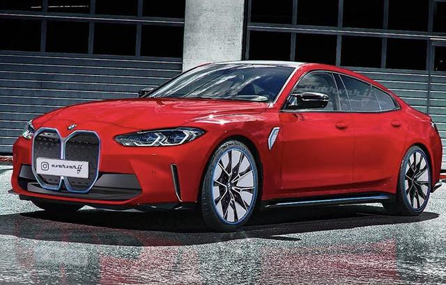 2021 - [BMW] i4 - Page 8 EF3-F09-E5-D204-4-DF1-8103-5-BFA112-A735-B