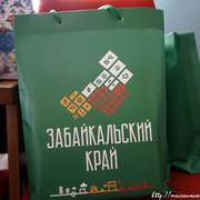 Ulyanovka-Noviy-God31-12-20-107