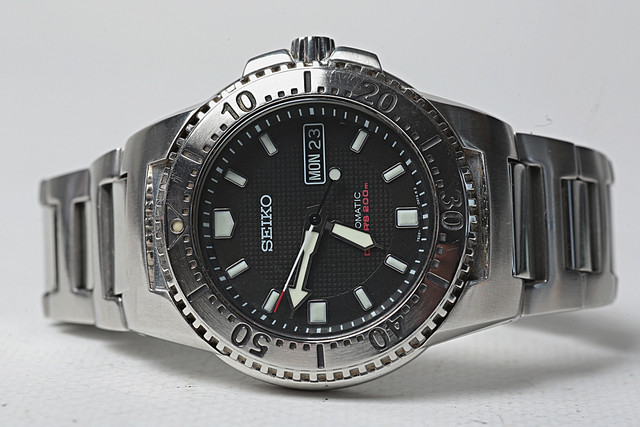 batch-A0013280