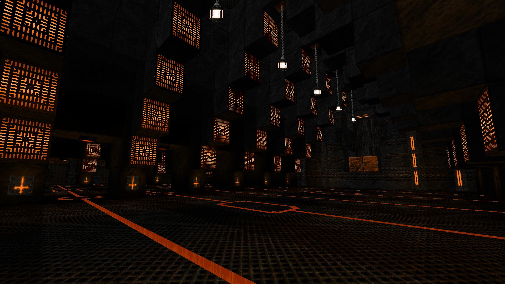 Screenshot-Doom-20200121-131812.png