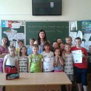 65386823-3-Viktoriia-Alyona