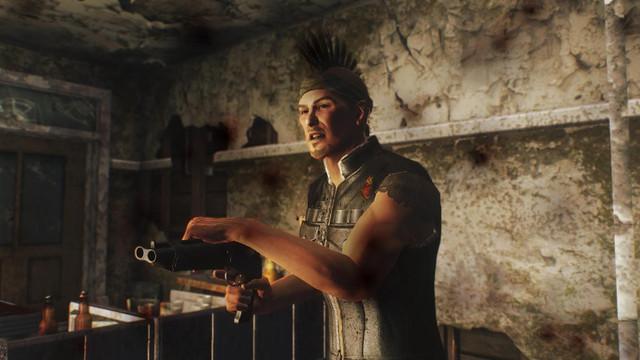 Fallout-NV-2021-01-10-15-48-12-32