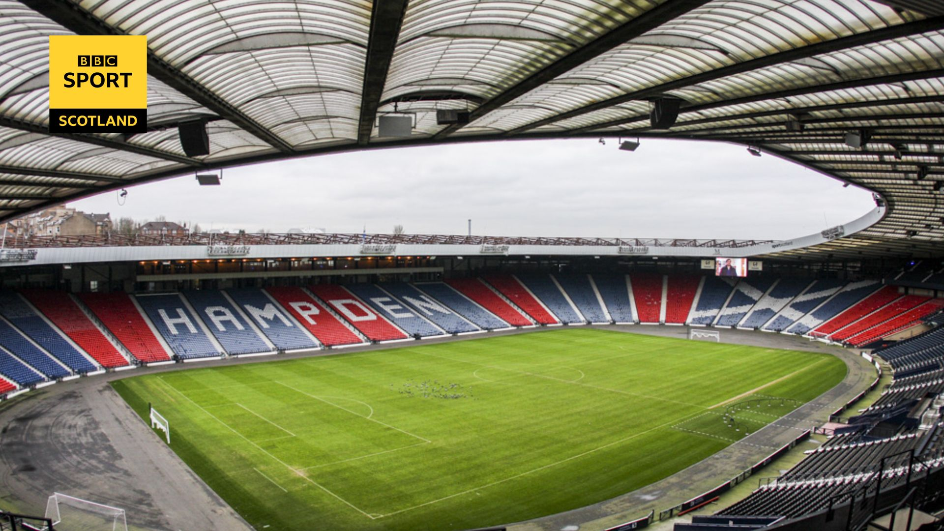 download sportscene hampden virtual zoom backgrounds bbc sport download sportscene hampden virtual