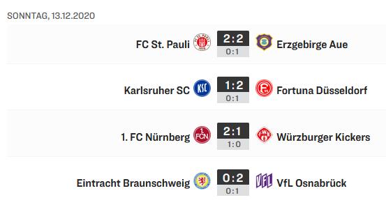 2020-12-13-23-01-01-2-Bundesliga-2020-21-11-Spieltag-Ergebnisse-Termine-kicker
