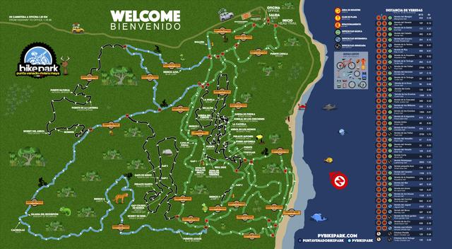mapa-pvbp-2019