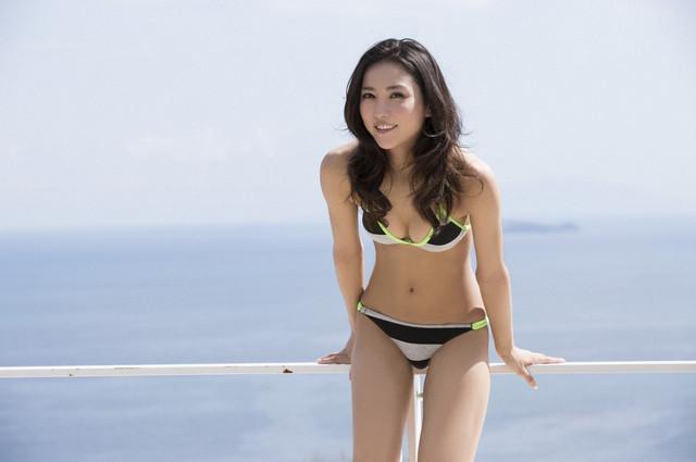 s-ishikawa-ren-ex22