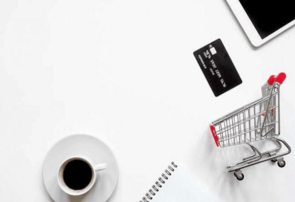 Online Marketplace Onda