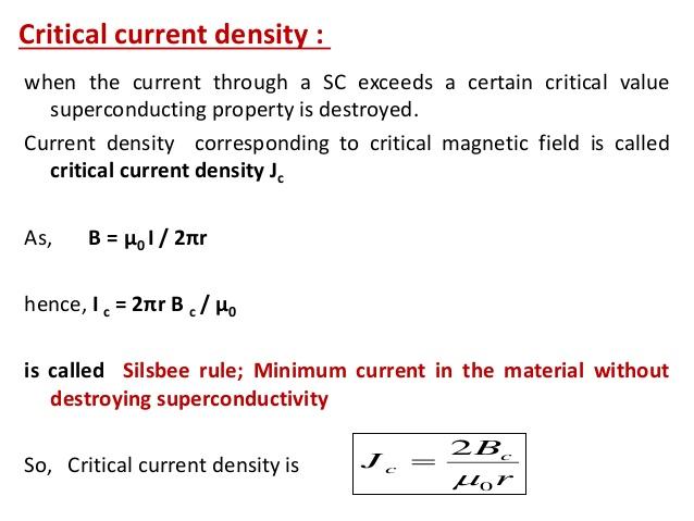 superconductivity-8-638.jpg