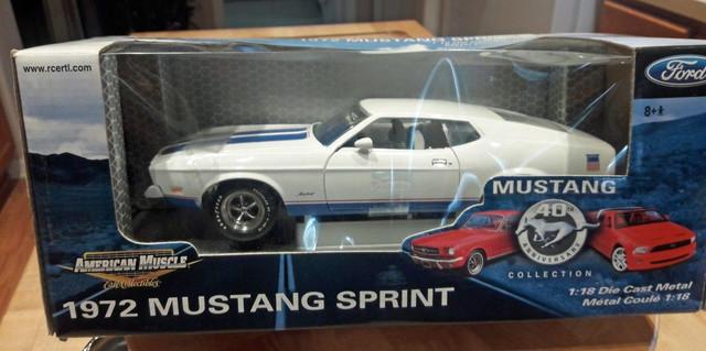 [Image: 1972-mustang-sprint-retired-american-1-c...ca7e48.jpg]