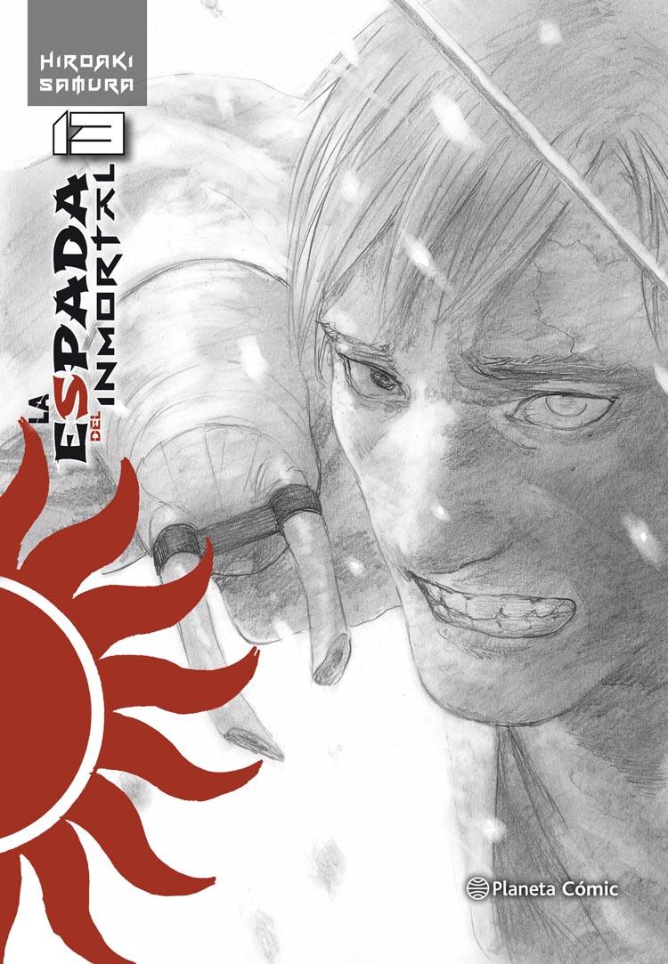 portada-la-espada-del-inmortal-kanzenban-n-1315-hiroaki-samura-202005271152.jpg