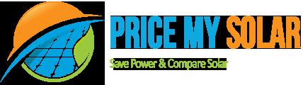 Price My Solar