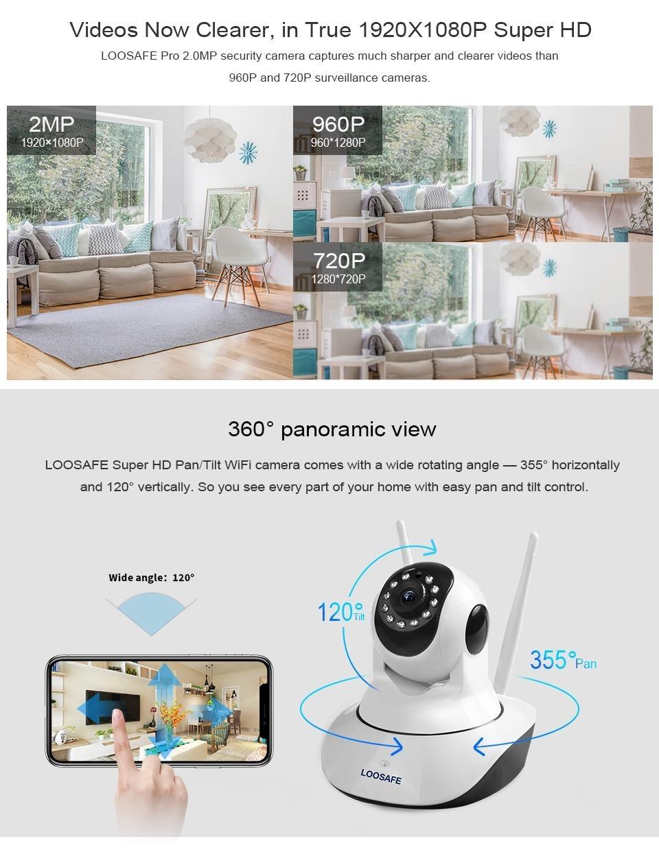 i.ibb.co/vDsJ2xy/C-mera-de-Seguran-a-CCTV-P2-P-2-MP-IP-1080-P-Wi-fi-Baby-Monitor-LS-F2-6.jpg