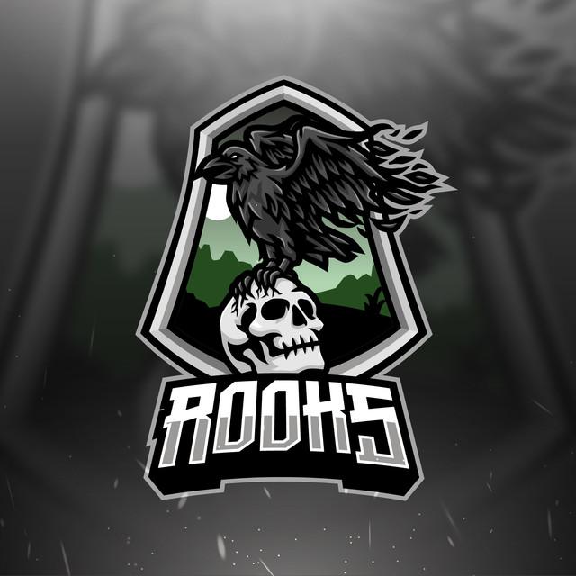 Rooks-1x1-1.jpg
