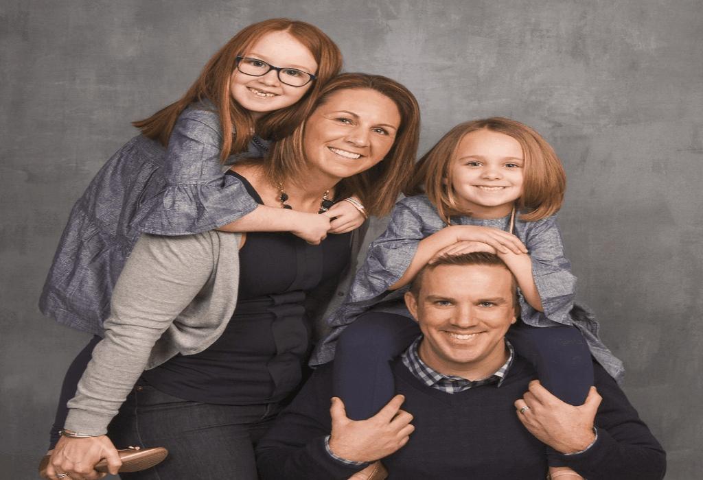 Smart Family Plan