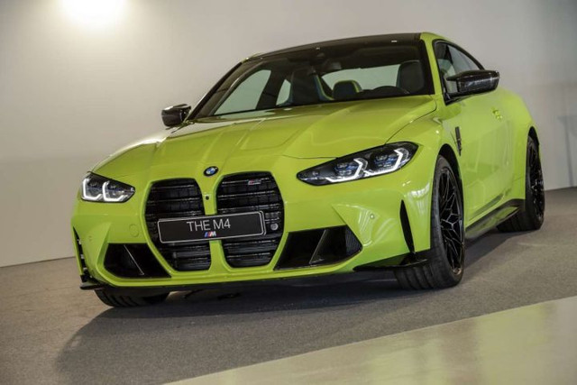 2020 - [BMW] M3/M4 - Page 23 03-F40-E52-71-A7-4950-B95-F-27-F66-FD907-C5