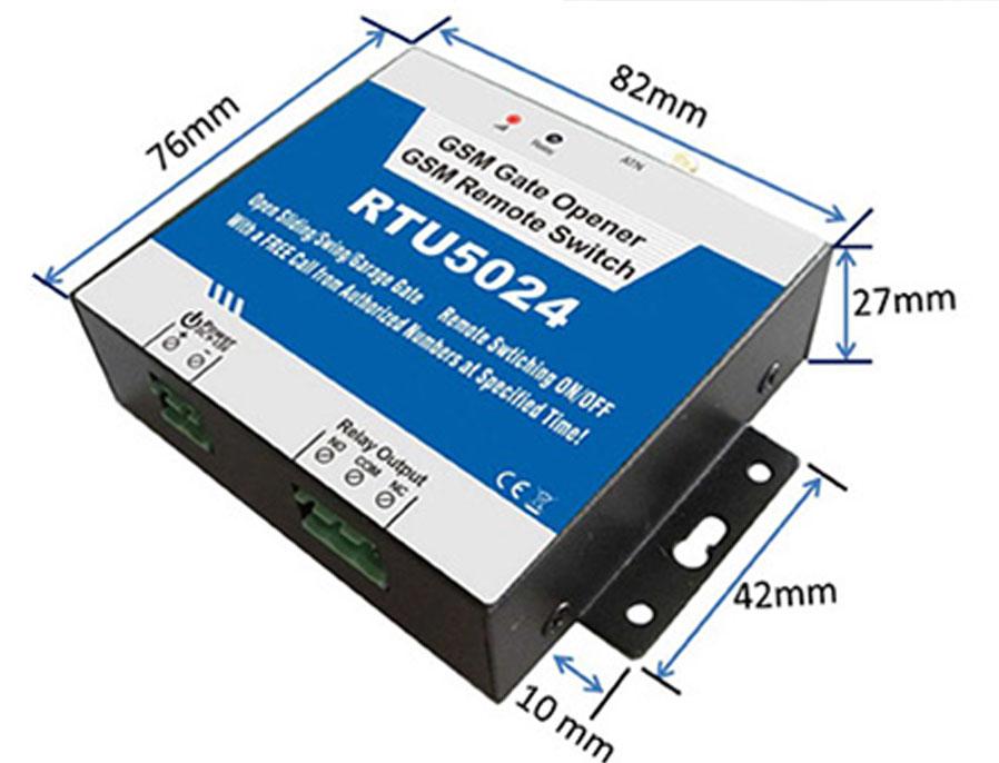 i.ibb.co/vDxnr8v/Abridor-Controle-Remoto-GSM-para-Porta-Port-o-RTU5024-6.jpg