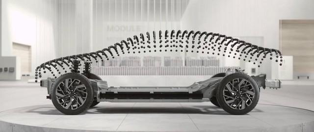 2022 - [Hyundai] Ioniq 6  4202-FC62-4381-4-C3-E-855-E-59-C2-C3-DA132-F