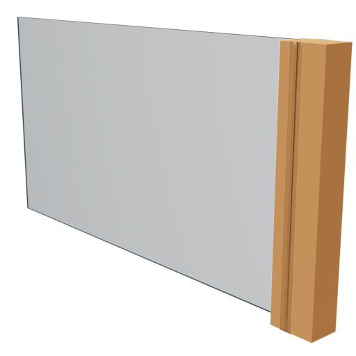 Window-Wall-Right-Middle