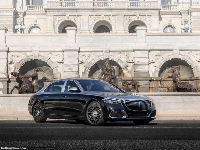 2020 - [Mercedes-Benz] Classe S - Page 23 EAD14289-BFCB-4-D78-8-F77-13-B895-D22-C49