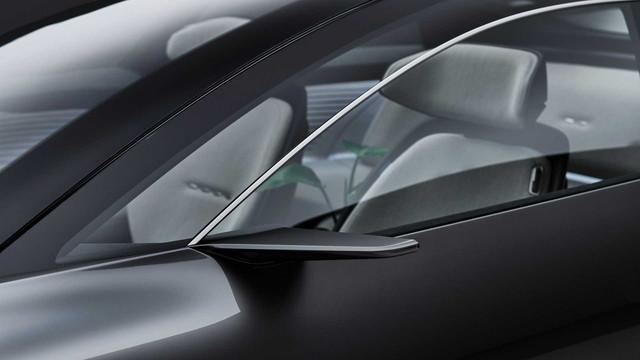 2021 - [Audi] Grand Sphere  - Page 2 6-D934-E3-E-426-B-4-A28-B39-B-193-C1-EFB3-B2-E